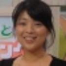 Aki  Mizuguchi