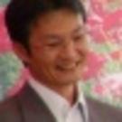 Tomohiro Hisatsugu
