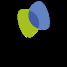 北海道国際流通機構(HIDO)
