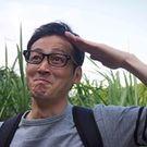 Masashi Ueda