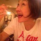 Ikuko Nishiyama