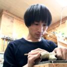 宮保克行(箸factory宮bow)
