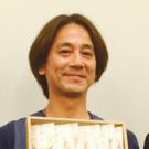 渡辺徳之(F2R Laboratory/株式会社ワタスイ)