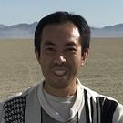 Masanobu Sumiji