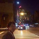 Hiro Minegishi