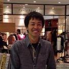 Yuichi Komura