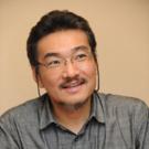 柳沢正史(筑波大学国際統合睡眠医科学研究機構長)