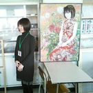 Watanabe Kaori