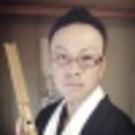 Takehisa  Morita