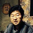 Noriyuki Seki