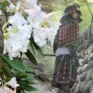辻 享子(伊豆 匠の技プロジェクト代表)