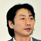 Takahiro Mashiko