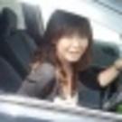Hiromi  Kimura