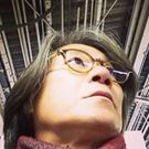 Toshiharu Yoshida