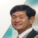 (一般社団法人)建築防災マネージメント支援機構  代表理事 鈴木清