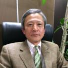 北村善治 (株式会社ノースビレッジラボ代表)