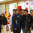 岡部文吾(福島外国人実習生・留学生支援ネットワーク)