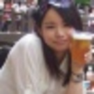 Haruka Hayashi