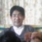 Hiroyuki Kusuyama