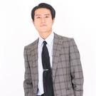 立教大学D-mc24代目会長 遠藤巧