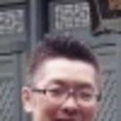 Kinya  Hayakawa