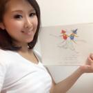 渡辺夕貴(お城の保育園mignon kids代表)