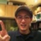 Gaku Yoshida