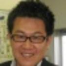 Yosiyuki  Endou