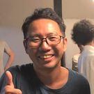 小川 起生(Social Art Labo)
