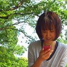 Junko  Fujisawa