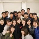 京都産業大学 経営学部 伊吹ゼミ 8期生