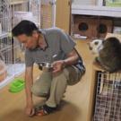 鈴木 洋美(NPO法人南北海道動物愛護ネットワーク)