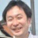 Yasumoto Yoshida