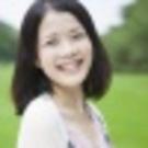 Emi Nakao