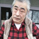 正津正直(元 カラオケドンキー オーナー)