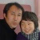 Fumitsugu Ito