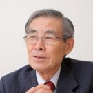 石澤良昭(上智大学アジア人材養成研究センター所長)