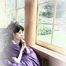 岡本 千春