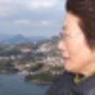 Tsuneko Demura