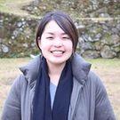 Akiko Iwamura