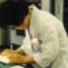 Keiko  Yaegashi