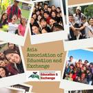 東京経済大学関昭典ゼミ & AAEEアジア教育交流研究機構