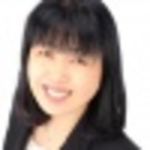 Maki  Jinushi