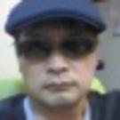 Yoshiaki Onodera