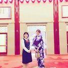恩田 超流 Koyuru Onda
