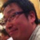Masahiro Yamazaki