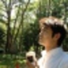 Mikio Yamaguchi