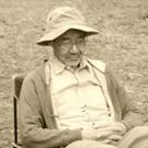 Hiroyuki Isobe