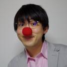 中井 俊(北海道大学国際広報メディア観光学院 修士1年)