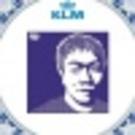 Akira Tsuda